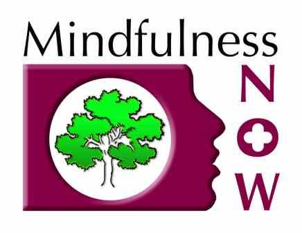Mindfulness Now Training Courses
